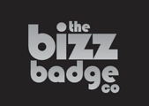 The Bizz Badge