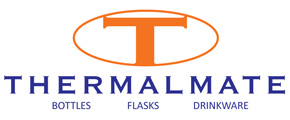 Thermalmate