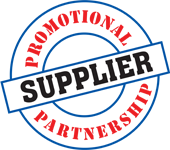 Promotional supplier Partnership